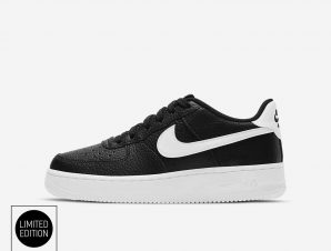 Nike Air Force 1 Παιδικά Παπούτσια (9000072177_1480)