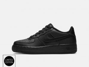 Nike Air Force 1 Παιδικά Παπούτσια (1080031370_8572)