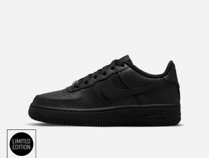 Nike Air Force 1 LE Παιδικά Παπούτσια (9000079982_1470)