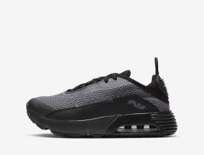 Nike Air Max 2090 (9000089887_54225)