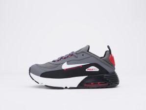 Nike Air Max 2090 C/S (Ps) (9000081762_53516)