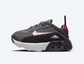 Nike Air Max 2090 Bρεφικά Παπούτσια (9000081764_53516)