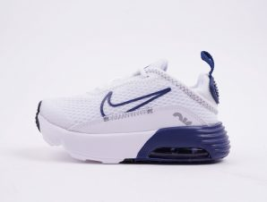Nike Air Max 2090 Βρεφικά Παπούτσια (9000084754_54592)