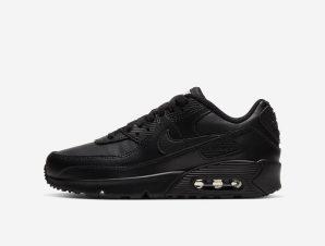 Nike Air Max 90 LTR Παιδικά Παπούτσια (9000090955_6870)