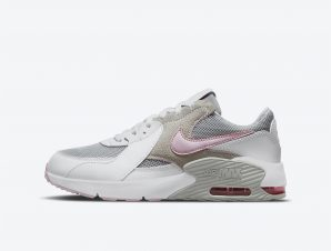 Nike Air Max Excee (Gs) Kids' Shoes (9000043900_43022)