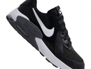 Nike Air Max Excee Gs Jr CD6894-001 shoes