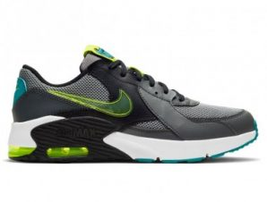 Nike Air Max Excee Power Up Jr CW5834-001 παπούτσι