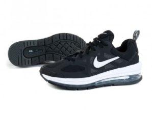 Nike Air Max Genome (GS) Jr CZ4652-003 παπούτσια