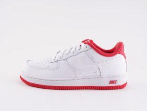 Nike Force 1-1 Kids' Shoes (9000044375_8915)
