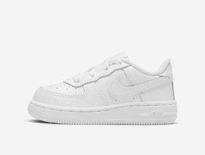Nike Force 1 LE Παιδικά Παπούτσια (9000079984_1597)