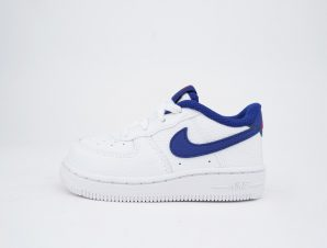 Nike Air Force 1 Βρεφικά Παπούτσια (10800401545_8572)