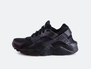 Nike Huarache Run | Lifestyle Casual Παπούτσια (1080031884_17571)
