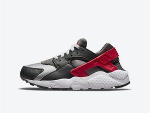 Nike Huarache Run (Ps) (9000080113_53496)