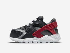 Nike Huarache Run (Td) (9000080114_53496)