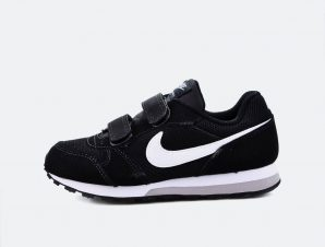 Nike Md Runner 2 Παιδικά Παπούτσια (9000001902_14126)