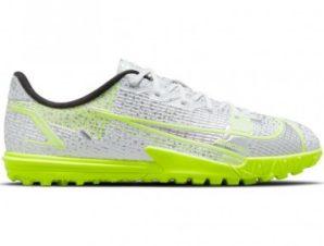 Nike Mercurial Vapor 14 Academy TF Jr CV0822-107 ποδοσφαιρικά παπούτσια