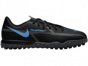 Nike Phantom GT2 Academy TF Jr DC0817 004 soccer shoes