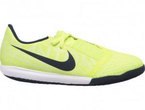 Nike Phantom Venom Academy IC JR AO0372-717 indoor shoes
