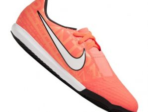 Nike Phantom Vnm Academy IC Jr AO0372-810 παπούτσια