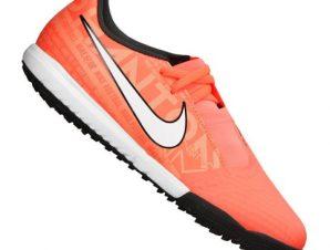Nike Phantom Vnm Academy TF JR AO0377-810 football shoes