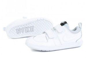Nike Pico 5 (TDV) Jr AR4162-100 παπούτσι