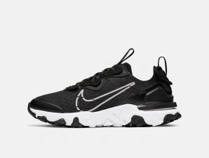 Nike React Vision Παιδικά Παπούτσια (9000069526_6870)