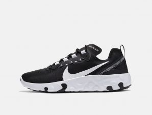Nike Renew Element 55 (Gs) (9000053141_45585)