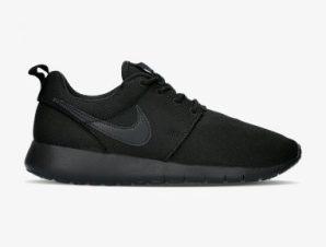 Nike Roshe One Gs 599728-031