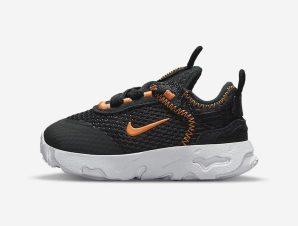 Nike Rt Live (Td) (9000080465_53509)