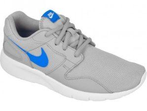 Nike Sportswear Kaishi Jr 705489-011 shoe