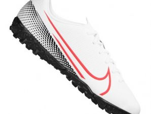 Nike Vapor 13 Academy TF Jr AT8145-160 ποδοσφαιρικά παπούτσια