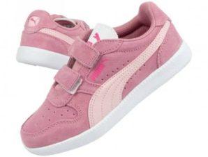Puma Icra Jr 360756 35 shoes