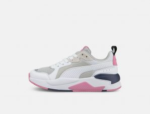 Puma X-Ray Jr Footwear (9000056942_46979)