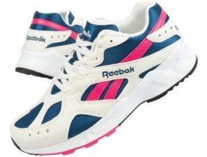 Reebok Aztrek CN7068 shoes