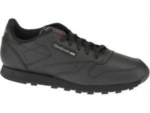 Reebok Classic Leather 50149