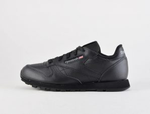 Reebok Classics Classic Leather Youth Shoes (9000046453_43770)