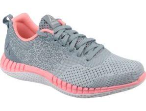 Reebok Print Run Prime W BS8814 shoes