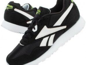 Reebok Rapide Og Su CN6000 Shoes