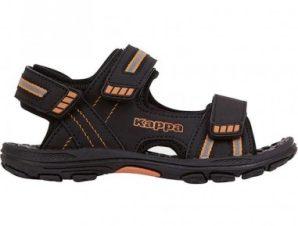 Sandals Kappa Symi K Footwear Jr 260685K 1144