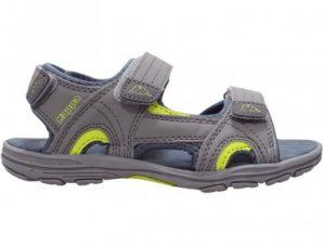 Sandaly Kappa Early II K Footwear Jr 260373K 1633