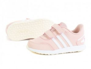 Shoes adidas Vs Switch 2 I H01742