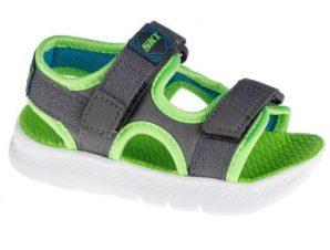 Skechers C-Flex Sandal 2.0 Hydrowaves 400042N-CCLM