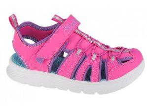 Skechers C-Flex Sandal 2.0 Playful Trek 302100L-HTPK