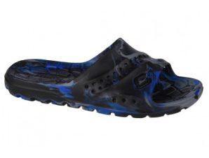 Skechers Hogan-Aqua Spurt 92118L-BKRY