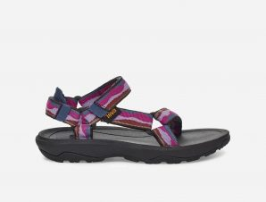Teva Hurricane Xlt 2 Infants' Sandals (9000048869_44597)