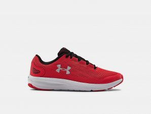 Under Armour Grade School Charged Pursuit 2 Youth Shoes (9000048023_44294)