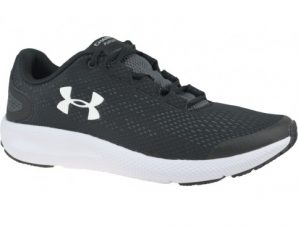 Under Armour GS Charged Pursuit 2 3022860-001