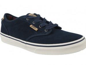 Vans Atwood Deluxe W VZSTK6T shoes